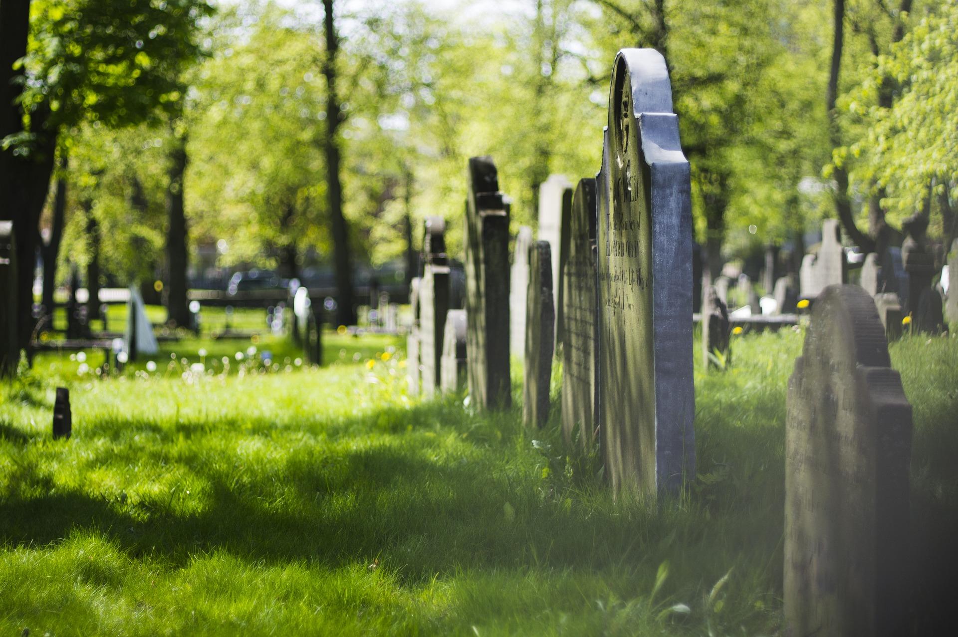 zakład pogrzebowy bielsko-biała
