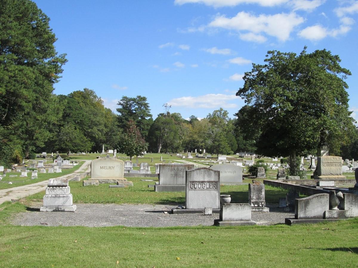 pogrzeby rzeszów