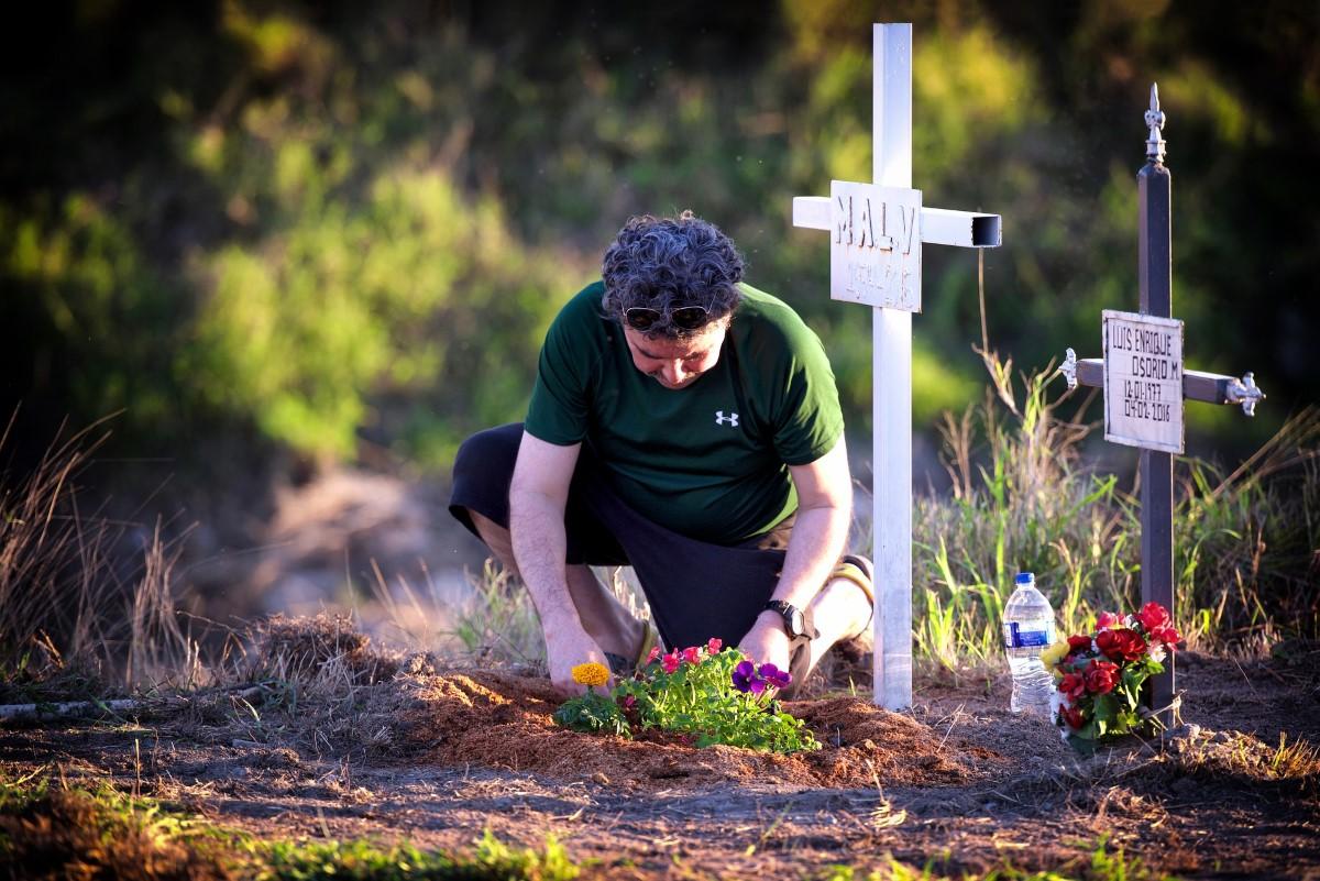 praca w branży pogrzebowej