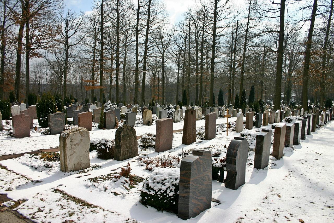 usługi pogrzebowe praga północ