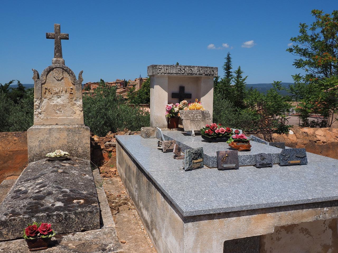 zakład pogrzebowy praga północ