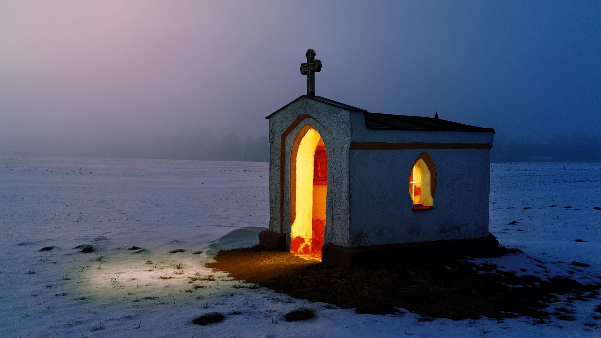 zakład pogrzebowy olsztyn