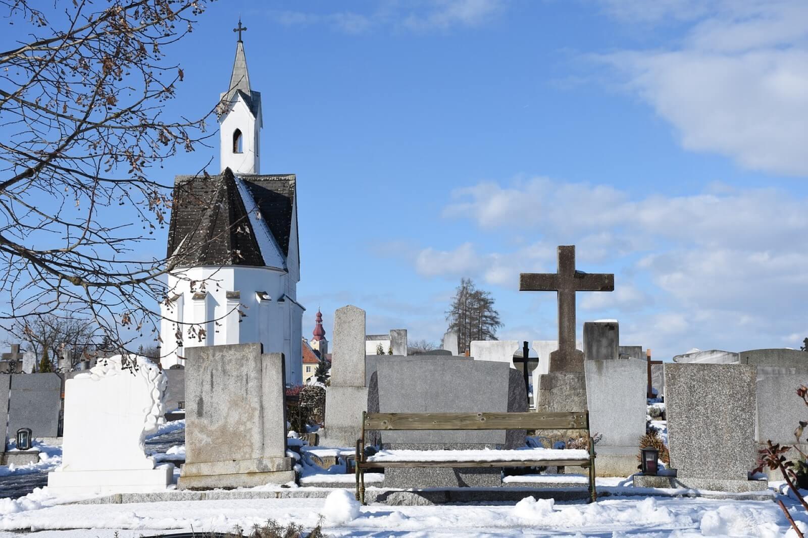 pogrzeb Białystok