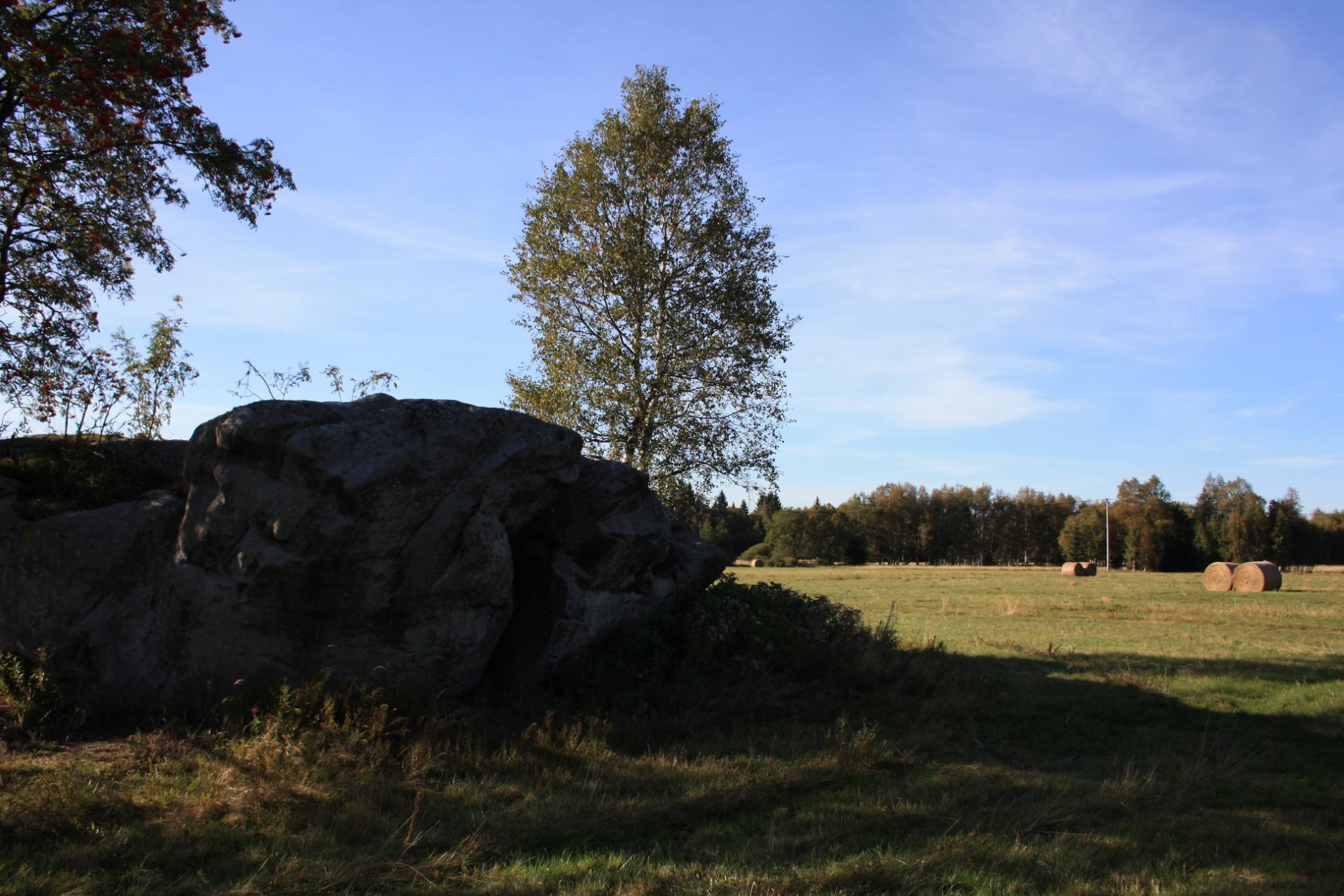 Cmentarze w Kaliszu